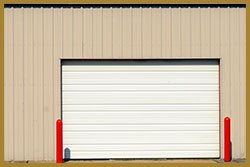 United Garage Door Repair Falls Church, VA 571-353-1015
